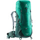 Deuter Aircontact Lite 50+10 Backpack alpinegreen-forest